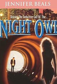 Primary photo for Night Owl