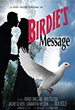 Birdie's Message