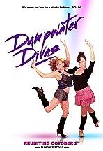 Dumpwater Divas