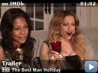 the best man holiday full movie free 123movies