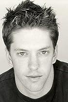Jonathan Ritter