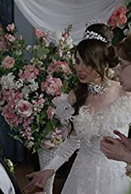 Andrew Rannells, Lauren Flans, and Natasha Leggero in Another Period (2013)