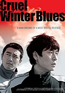 Cruel Winter Blues full movie 720p download