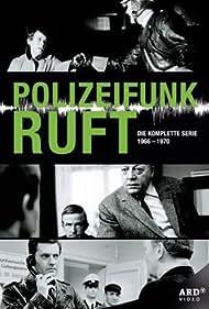 Polizeifunk ruft (1966)