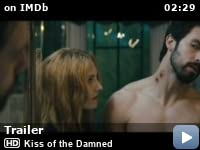 kiss of the damned full hd movie download