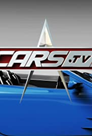 Cars.TV Poster