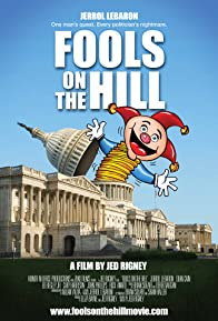 Primary photo for Fools on the Hill