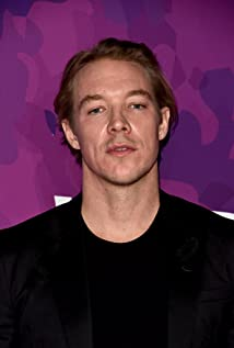 Diplo Picture