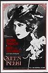 Queen Kelly (1932)