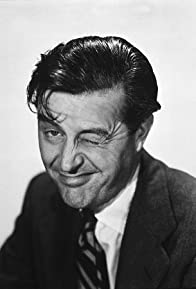 Primary photo for Ray Milland
