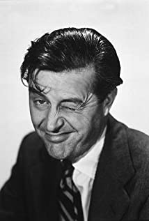 Ray Milland Picture