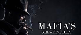 mafias greatest hits soundtrack