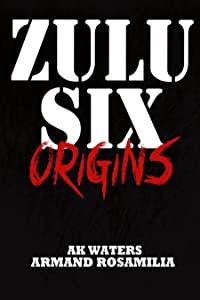 Zulu Six download