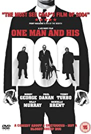 One Man and His Dog Poster