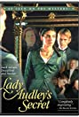 Lady Audley's Secret (2000) Poster