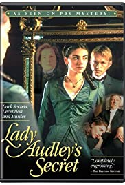Lady Audley's Secret (2000) Poster - Movie Forum, Cast, Reviews