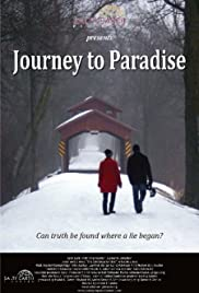 Journey to Paradise Poster