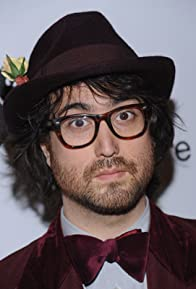 Primary photo for Sean Lennon