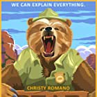 Bear with Us (2016)