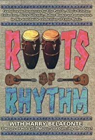Primary photo for Roots of Rhythm