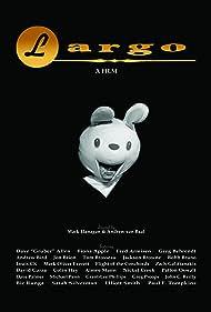 Largo (2008)
