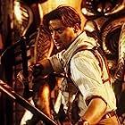 Brendan Fraser in The Mummy Returns (2001)