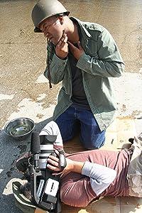 Watch online hot movies english Soy soldado (Irak) by [Mpeg]