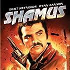 Shamus (1973)