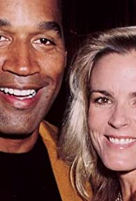 Primary photo for O.J. Simpson