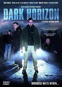 New english movies torrents download Dark Horizon UK [1080pixel]