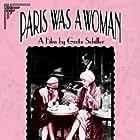 Paris Was a Woman (1996)