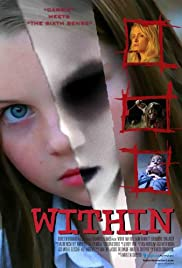 Within (2009) Poster - Movie Forum, Cast, Reviews