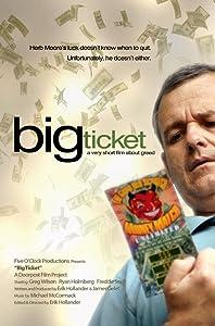 Top 10 movie downloads Big Ticket USA [2048x1536]