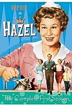 Primary image for Hazel