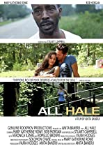 All Hale
