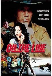 On the Line (1984) film en francais gratuit