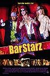 Bar Starz (2008)