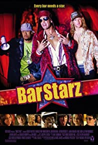 Primary photo for Bar Starz