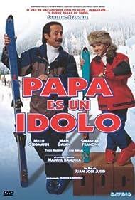 Papá es un ídolo (2000)