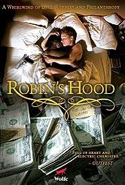 Robin's Hood Poster
