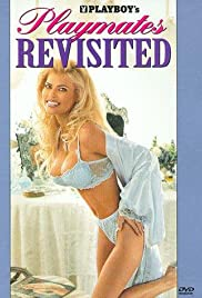 Playboy: Playmates Revisited Poster