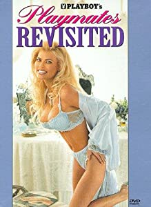 Downloadable free dvd movies Playboy: Playmates Revisited [x265]