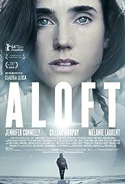 Aloft Poster