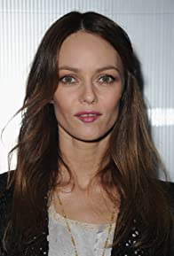 Primary photo for Vanessa Paradis
