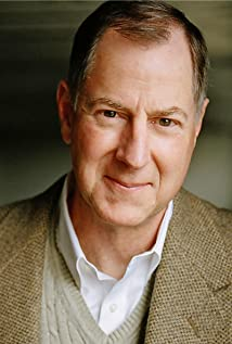 Doug Cox Picture