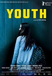 Youth (2013) Poster - Movie Forum, Cast, Reviews