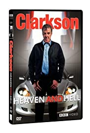 Clarkson: Heaven and Hell(2005) Poster - Movie Forum, Cast, Reviews