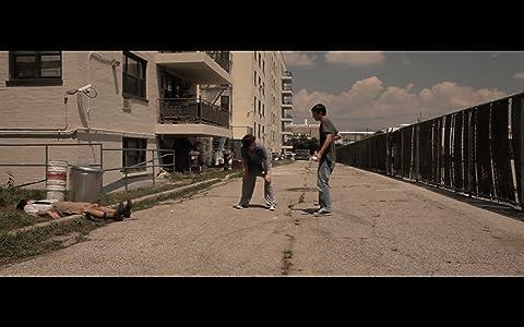 Httpindainmoviescfnewbest Site To Download Dvd Movies