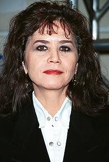 Maria Schneider Picture