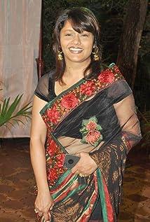 Pallavi Joshi Picture